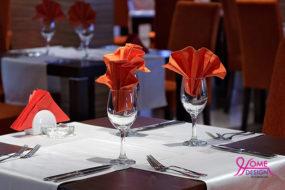 Ресторант Белведере, Банско