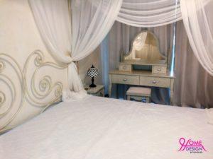 мебели от Home Design