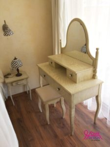изработка на мебели