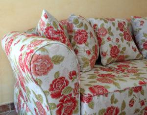 диван за прекрасен дом