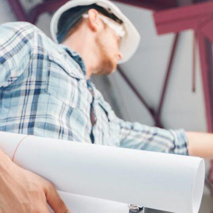 реализация и авторски надзор на интериорни проекти