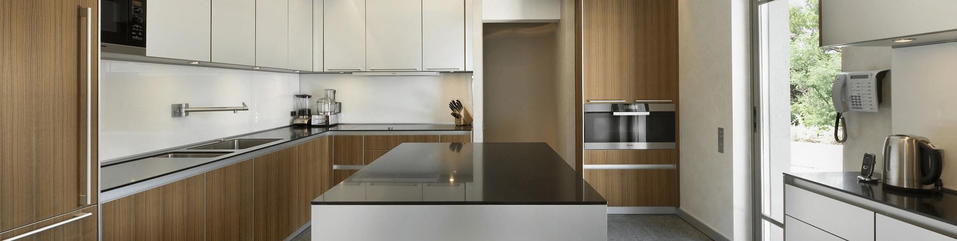 stilni-mebeli-home-design